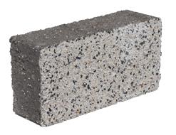 Holand stone